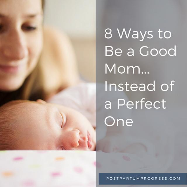 Image Result For A Bad Moms